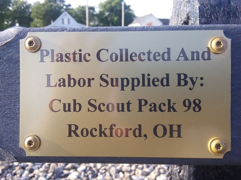 Parkway independent Online - Serving Rockford, Mendon and